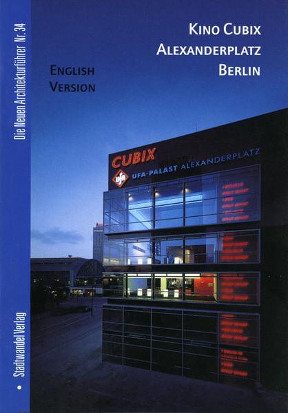Kino Am Alexanderplatz Kinoprogramm