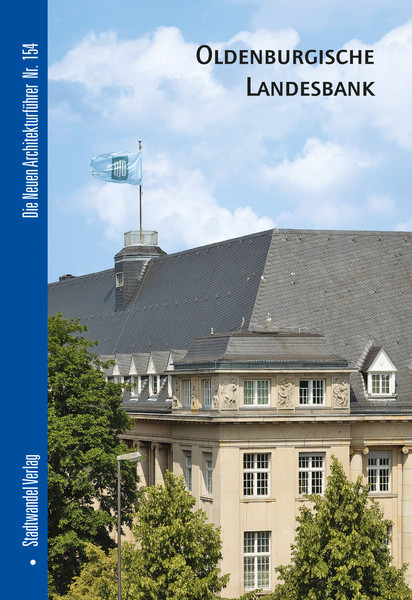 Landesbank Regensburg